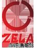 Zelalife